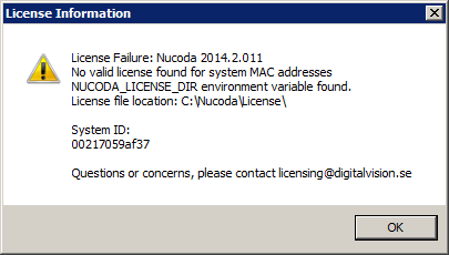License-error-dialog.png