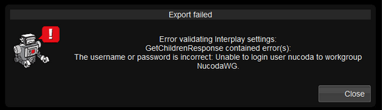 File:Ch-avid-2011-record-avid-imported-aaf-error.zoom80.png