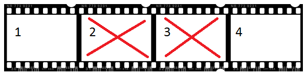File:Dvo frame missing in middle.png