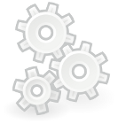 File:Support-banner-gears.png
