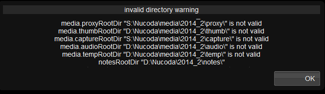 Application-start-invalid-directory-warning.png