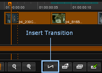 ch-effects_transition-select-anno