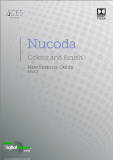 Nucoda-overview.png