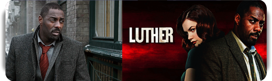 _0018_Luther