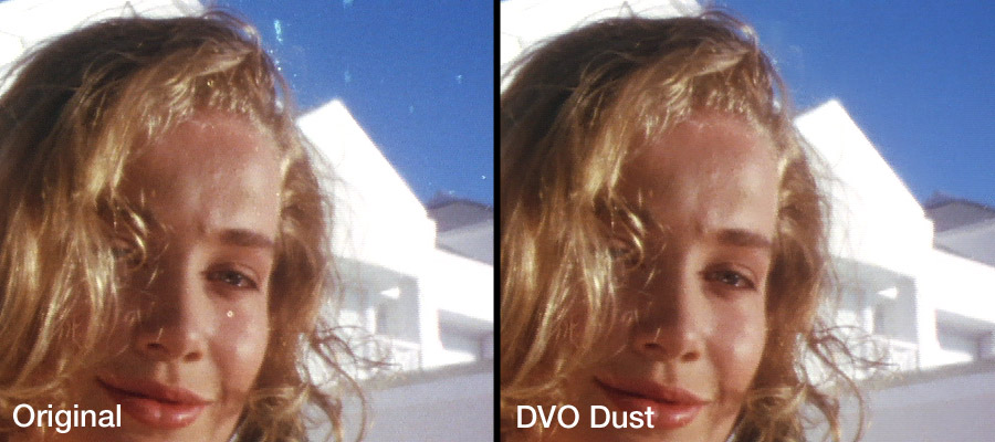 dvo_dust_example_large