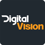 Digital Vision announce release of version 2018.1
