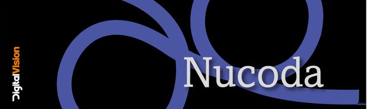 0006_Nucoda_new