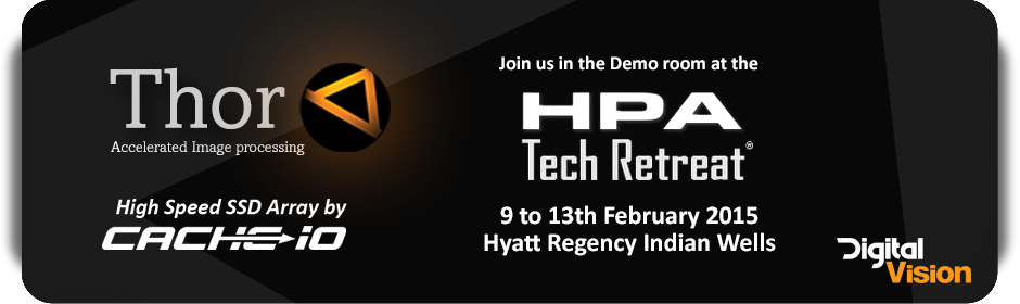 HPA_2015