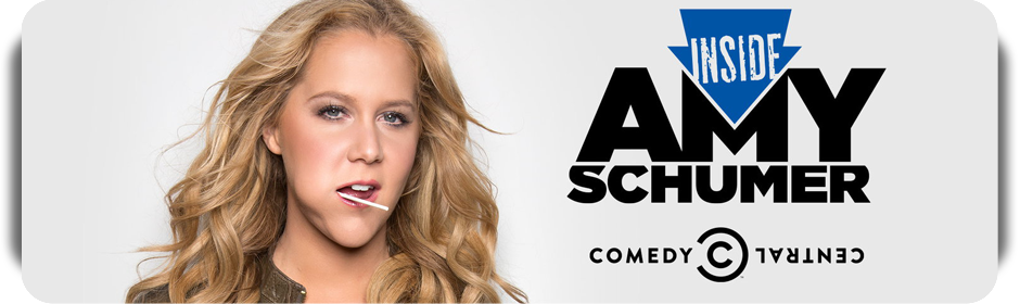 Cust_Work__0005_Inside-Amy-Schumer