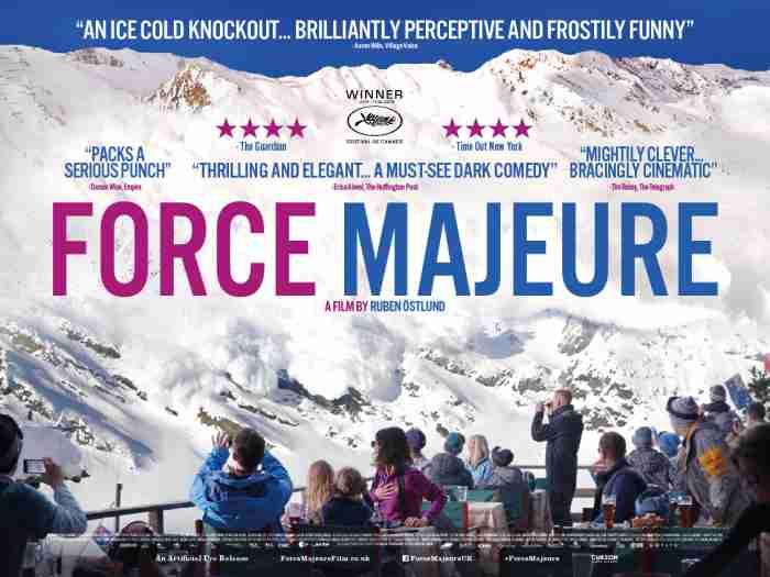 ForceMajeure-e1437347726716.jpg