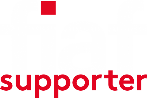 FIAF Support