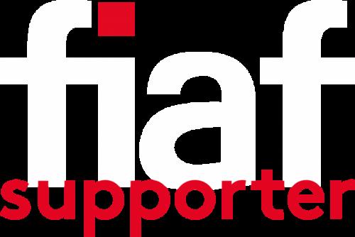 FIAF Support