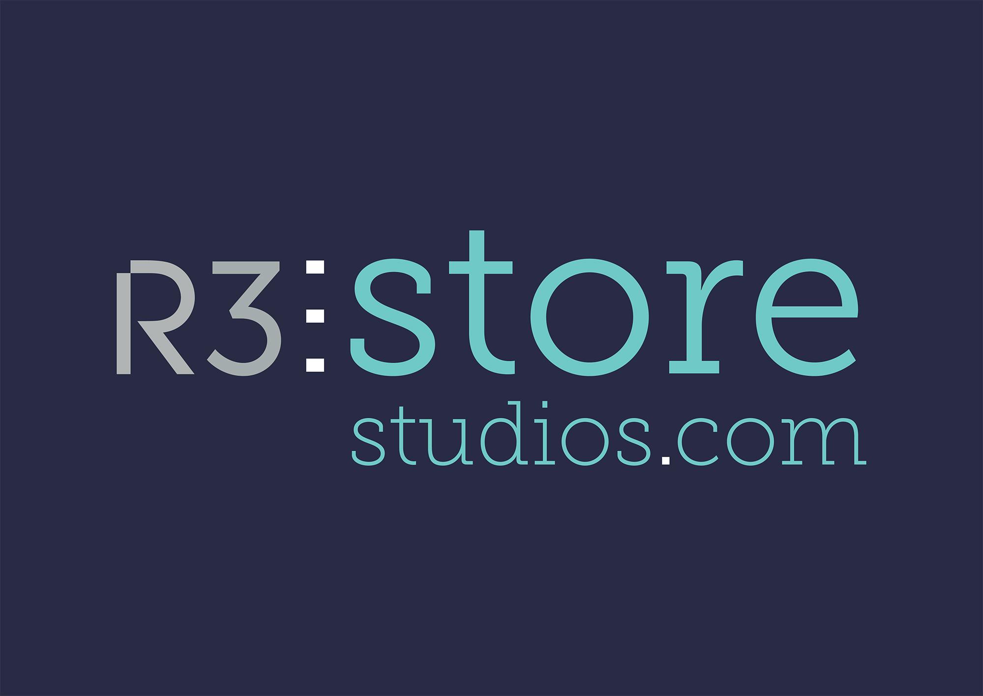 R3Store Studios