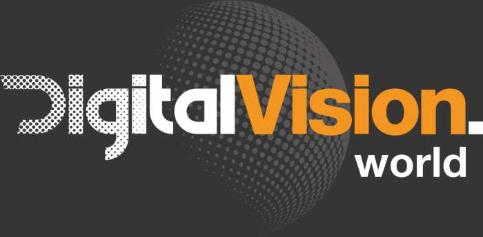 Digital Vision World – Corporate and Support update
