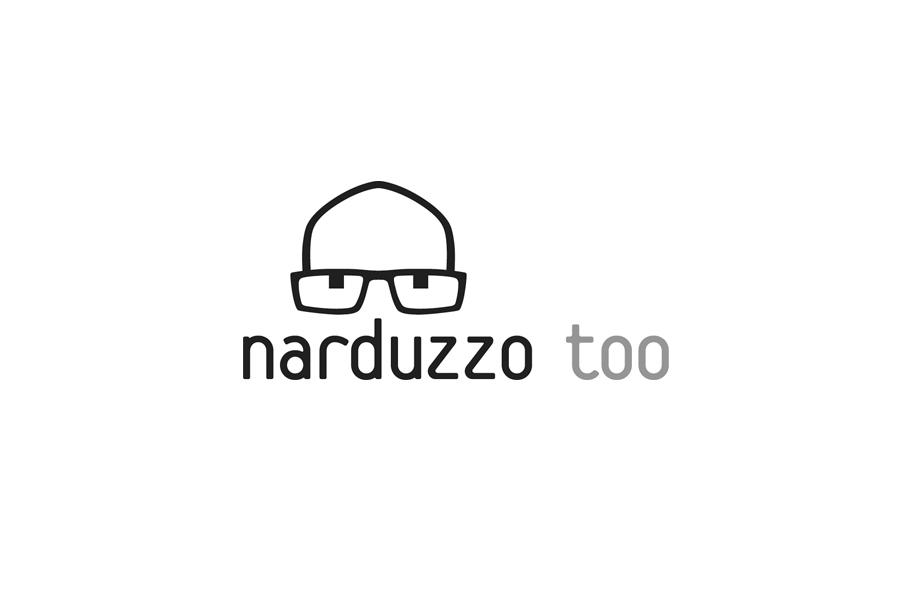 Narduzzo Too
