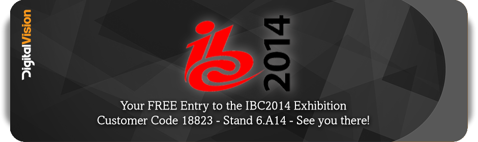 IBC_2014-Banner