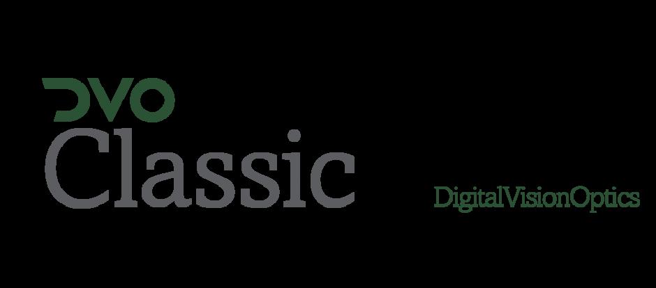 DVO-Classic