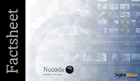 Download the Nucoda brochure here